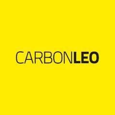 logo-carbonleo